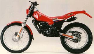 1986-tr33.jpg