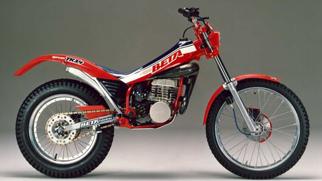 1987-tr34.jpg