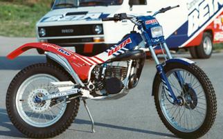 1989-tr-34.jpg