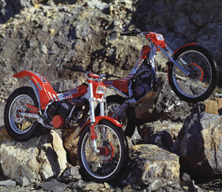 1990-tr-35.jpg
