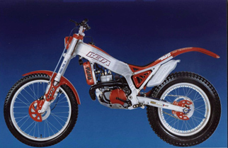 1990-zero.jpg