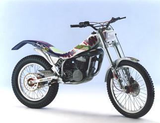 1992-1993-supertrial.jpg
