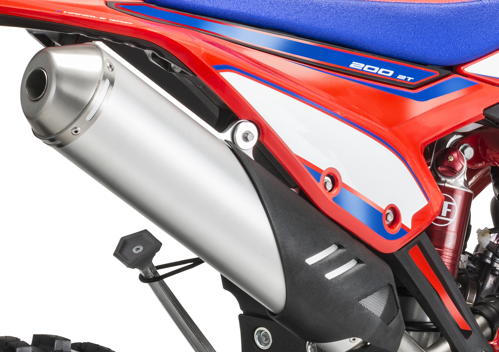 200-rr-race-edition-exhaust-pipe.jpg