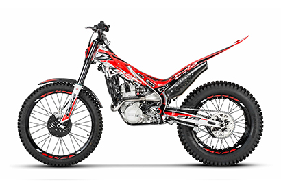 2019-evo-4t-thumnail-410px-by-273px.jpg