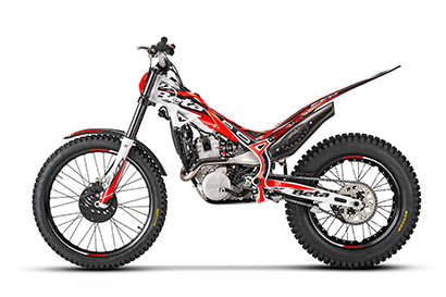 2020-evo-4t-thumnail-410px-by-273px.jpg