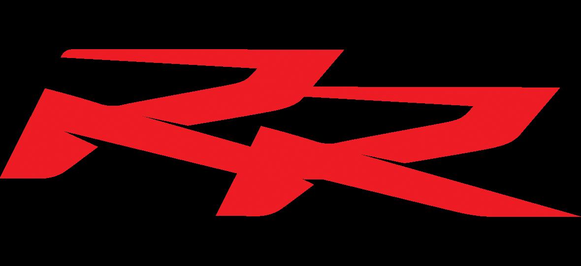 logo-rr-2022.png