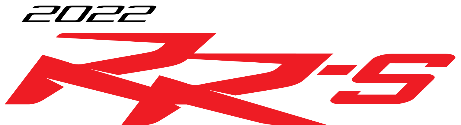 logo-rr-s-2022.png