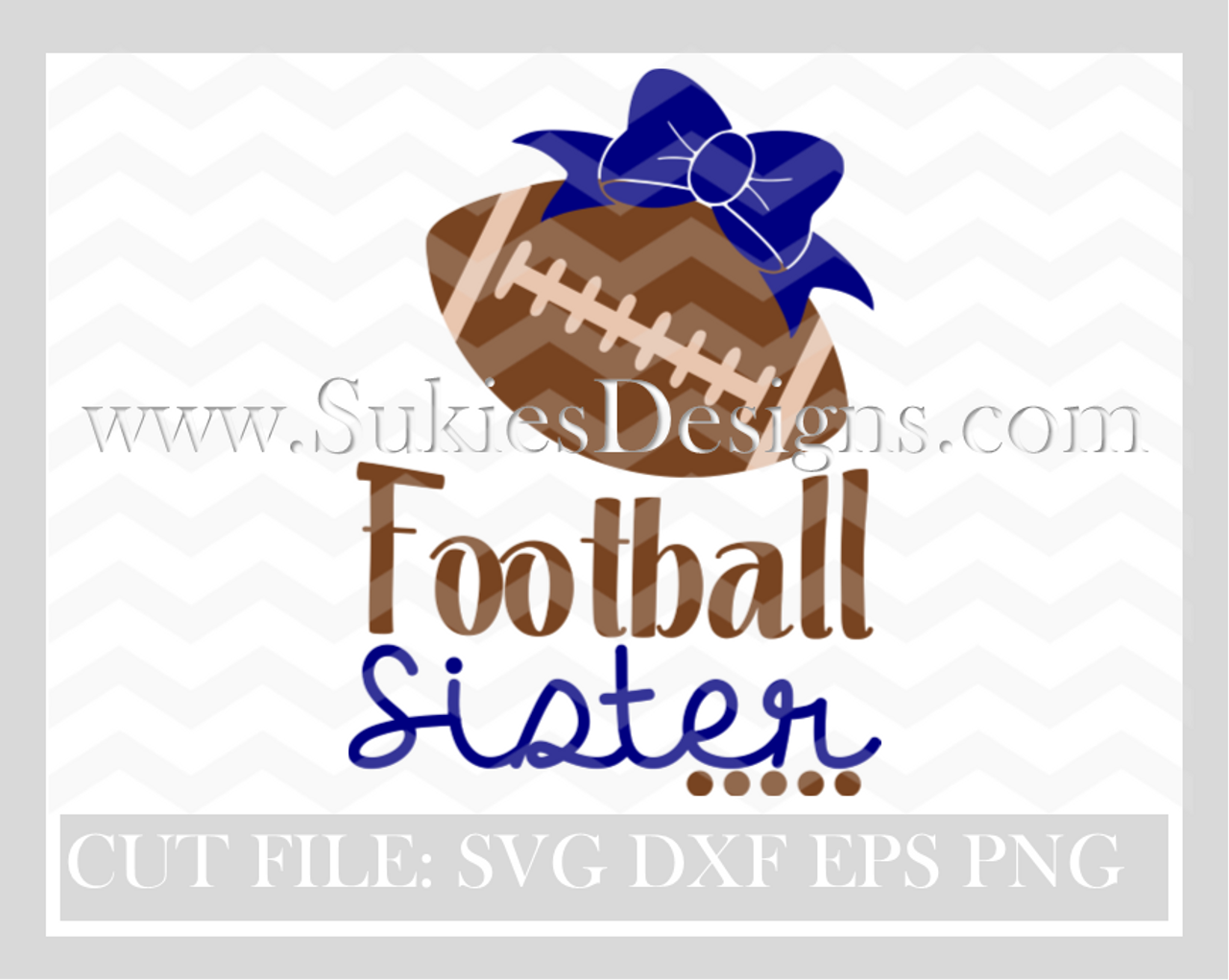 Live Love Football Svg Dxf Png Eps Sukie S Designs