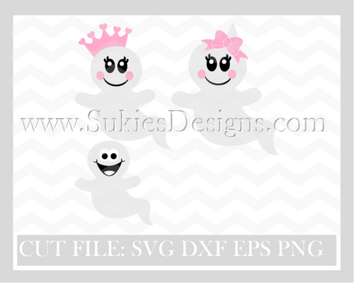Handsome Like Daddy Digital Download Svg Dxf Png Cutting File