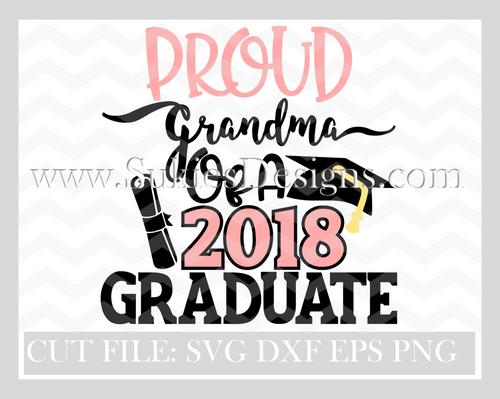 Kindergarten Graduate Svg Dxf Png Eps