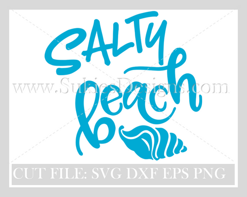 1f4b18255015 Zebra Print Flip Flop Beach Monogram DIGITAL DOWNLOAD- SVG