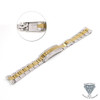 20mm Oyster Bracelet Band For Rolex Watches with Glide Lock + Tools