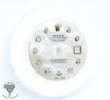 Rolex Mop Diamond Dial  Datejust 36mm Non-Quickset Caliber 1570