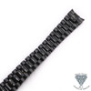 20MM Solid Steel President Bracelet Band For Rolex Day-Date + Tools