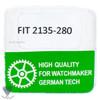Hour Wheel For Rachet Wheel For Rolex Caliber 2135 Part 2135-280