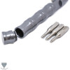 Tube Crown Remover Tool For Rolex And Tudor Watches