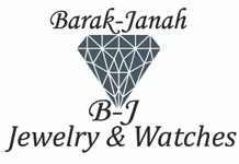 Barak Watches | Watch Parts , Straps , Tools | Free Worldwide Shipping