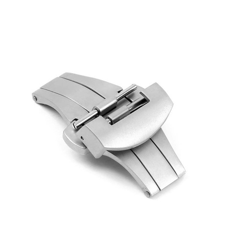 Deployment Clasp Buckle for Panerai Watches + Tools