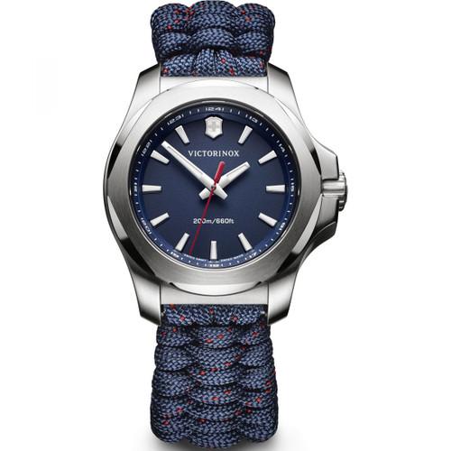 Ladies Victorinox Swiss Army I.N.O.X V Watch 241770