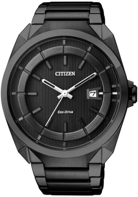 Citizen Eco Drive AW1015-53E Mens Watch