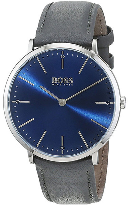 where to buy outlet boutique super cheap Hugo Boss Horizon Quartz 1513539 Men's Watch