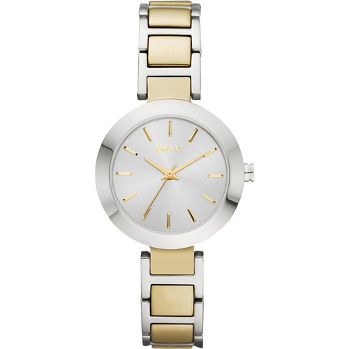 DKNY Stanhope Quartz NY2401 NY-2401 Women's Watch