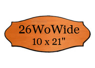 26WOWide