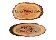 WoodSlabLg