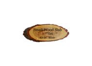 WoodSlabSm