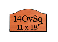 14OvSq