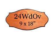 24WdOv