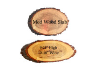 WoodSlabMed