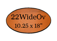 22WideOv