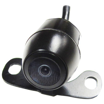 """.33"""" Color Cmos Camera With 2-Way Mounting System (BYOVTB16B)"""