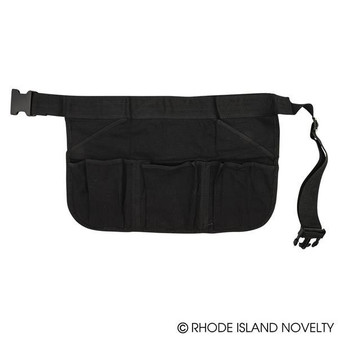 (SUAPRO5) 5-Pocket Apron