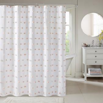 Sophie Shower Curtain MP70-7471