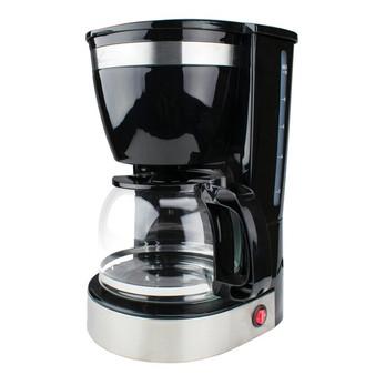 12-Cup Coffee Maker (Black) (BTWTS215BK)