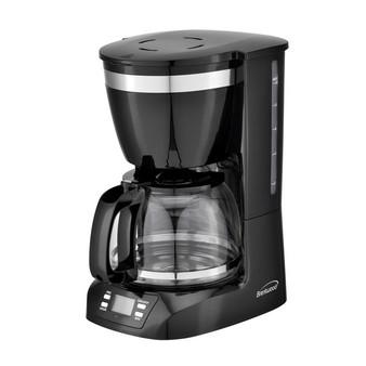 10-Cup Digital Coffee Maker (Black) (BTWTS219BK)
