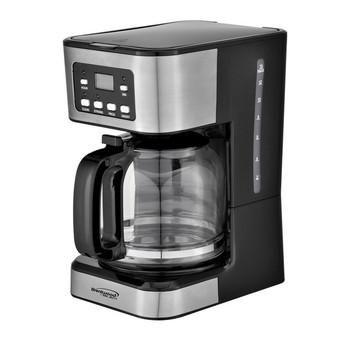 12-Cup Digital Coffee Maker (BTWTS222BK)