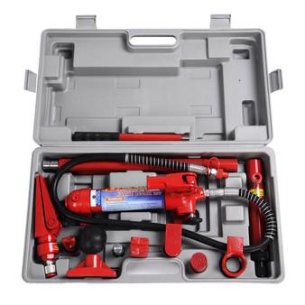 4 Ton Porta Power Hydraulic Jack Repair Kit (TL27435)
