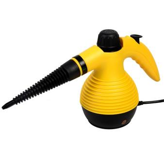 Multipurpose Handheld Steam Cleaner (EP20819)