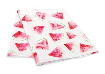 """Tea Towel (Set Of 6) 19"""" X 28"""" Cotton 78708DS"""