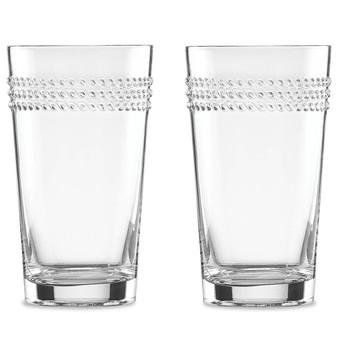 Wickford 2-piece Highball Glass Set (857796)