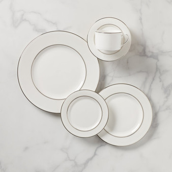 Cypress Point 5-piece Place Setting (6383350)