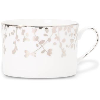 Gardner Street Platinum Cup (808016)