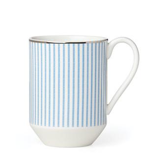 Laurel Street Mug (879740)