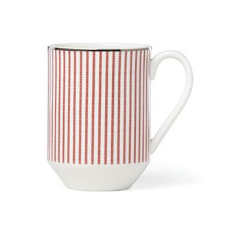 Laurel Street Mug (882902)