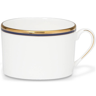 Library Lane Cup (775869)