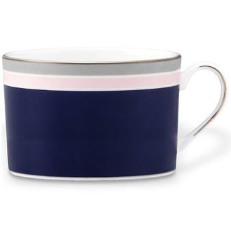 Mercer Drive Cup (836033)