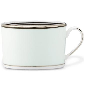 Parker Place Cup (836008)